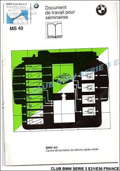 ms-40-1.jpg