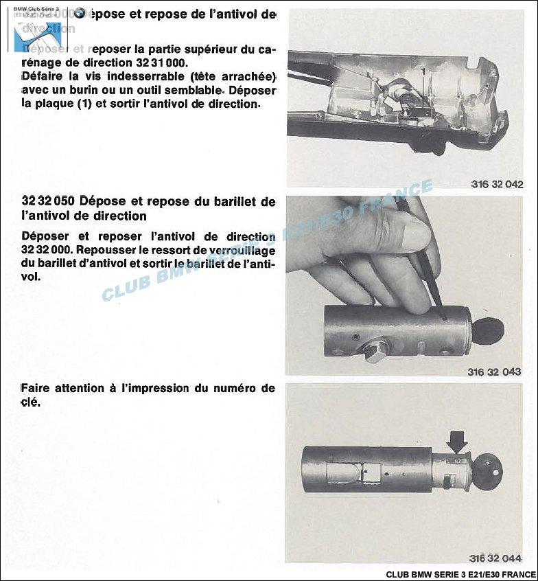 barrilet-e21.jpg
